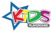 kids playground-logo