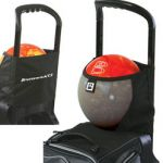 bowling_accesories-01