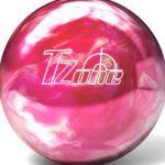 bowling_balls-0001