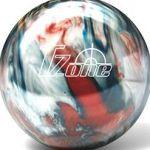 bowling_balls-0002