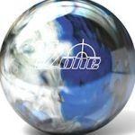 bowling_balls-0003