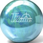 bowling_balls-0004