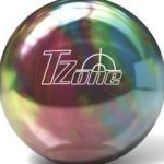 bowling_balls-0006