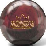 bowling_balls-0011