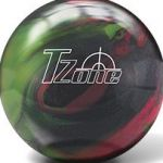 bowling_balls-0012