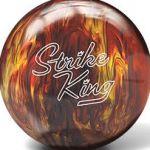 bowling_balls-0014