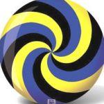 bowling_balls-0015
