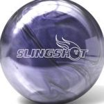 bowling_balls-0016