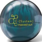 bowling_balls-0017