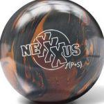 bowling_balls-0021