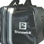 bowling_bags-0017