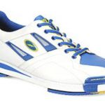 bowling_shoes-0000