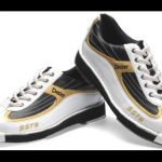 bowling_shoes-0008