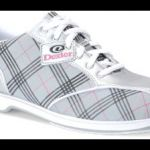bowling_shoes-0011