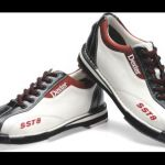 bowling_shoes-0013